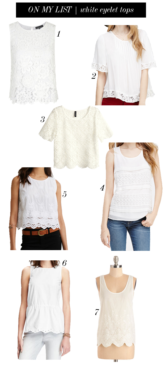 on-my-list-white-eyelet-tops
