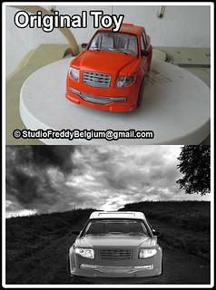 Toy-car-WEB