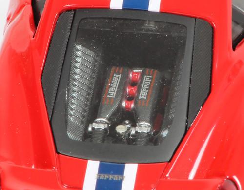 458-speciale-motore