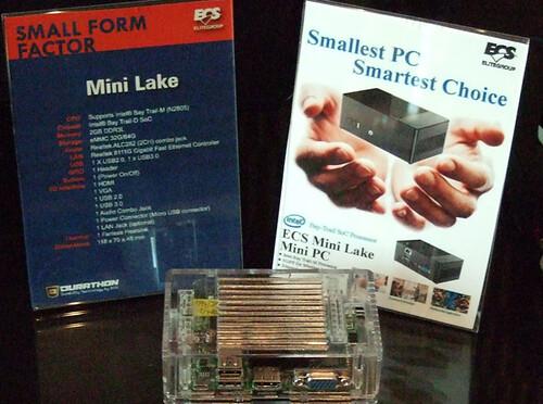 Minimachines.net 2015-04-09 18_29_05