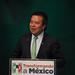Cesar Camacho Quiroz, Presidente Nacional del PRI