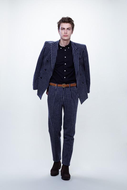 Marc Schulze0211_FW15 ID DAILYWEAR(fashionsnap.com)