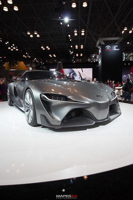 IMG_6364 toyota ft-1 concept