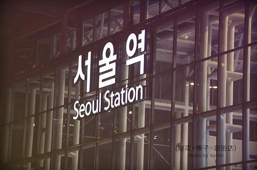 seoul66