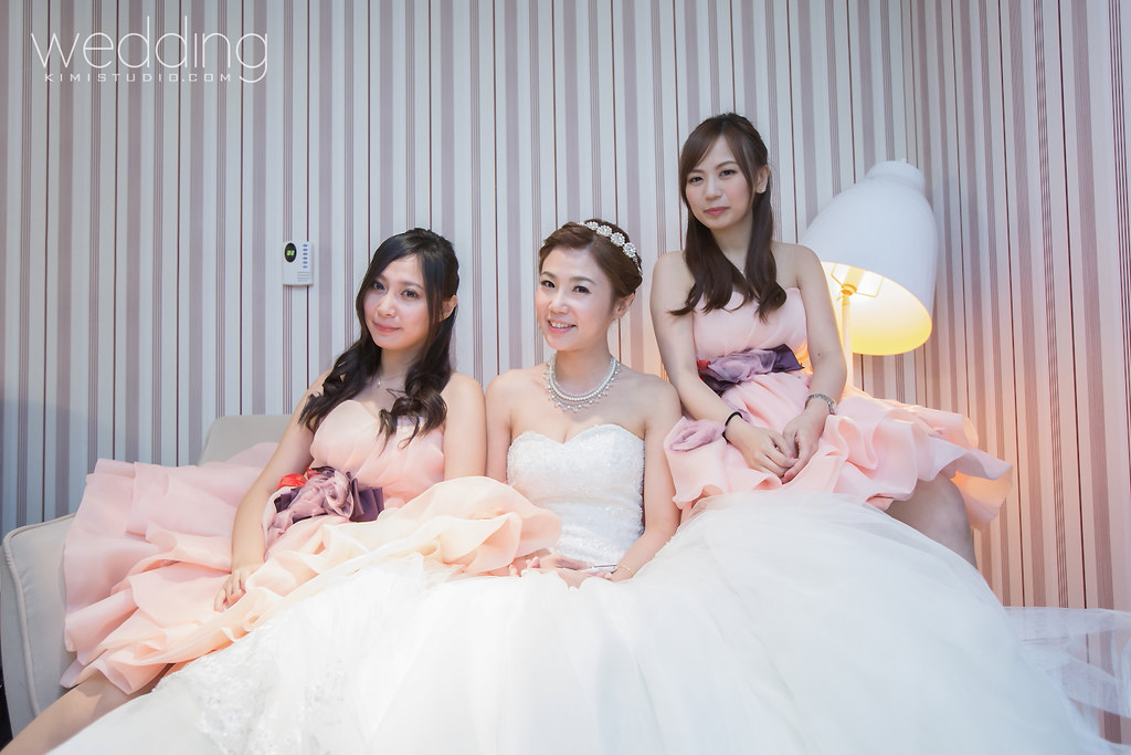 2014.09.27 Wedding Record-115