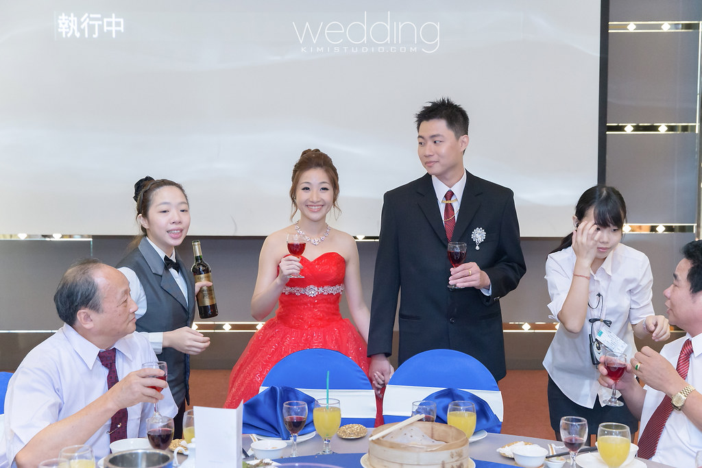 2014.08.30 Wedding Record-185