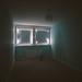 splitting ghosts / shredding shadows by version3point1