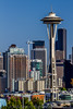 Space-Needle-Afternoon-1
