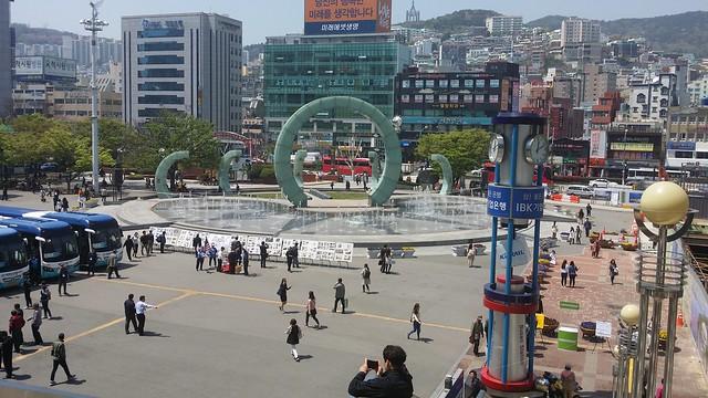korea-day5-001