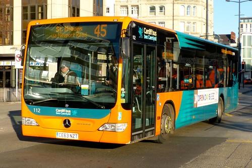 CE63 NZT