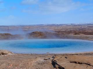 Geysir (Islandia)