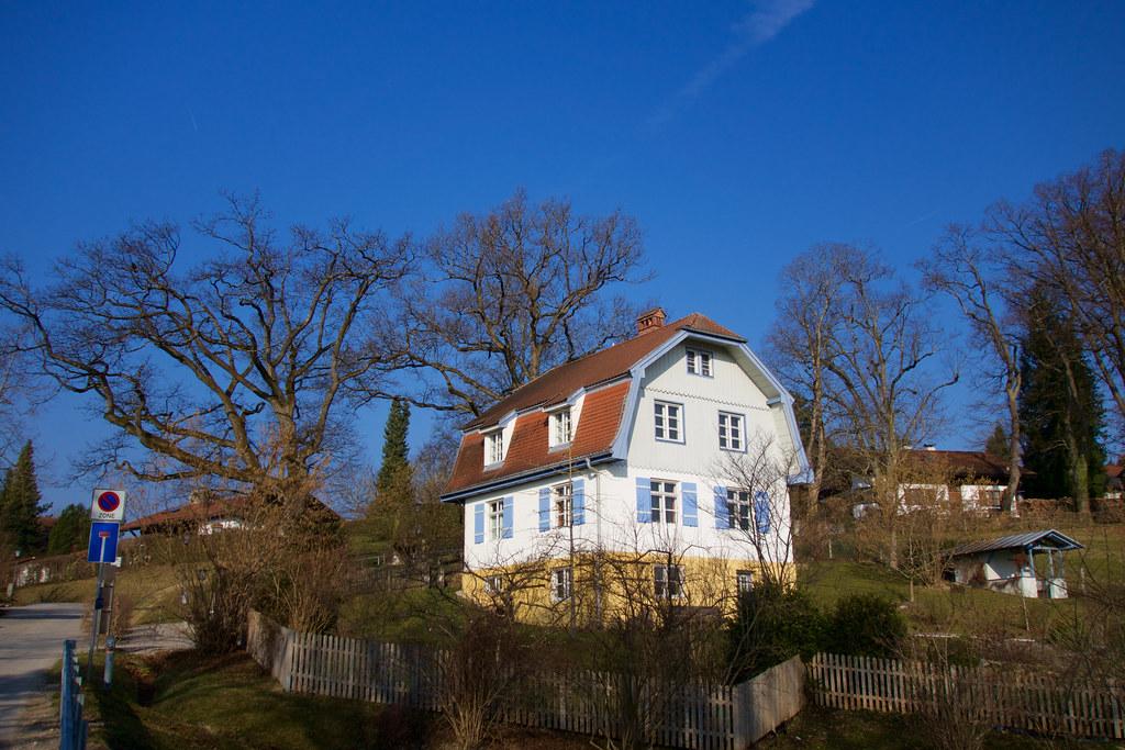 Www Hotel Klausenhof Murnau De