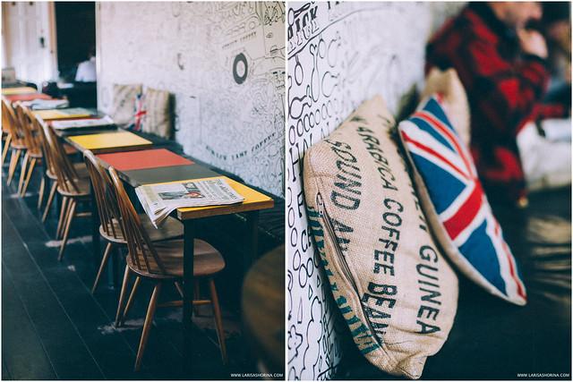 brick-lane-coffee-london-4