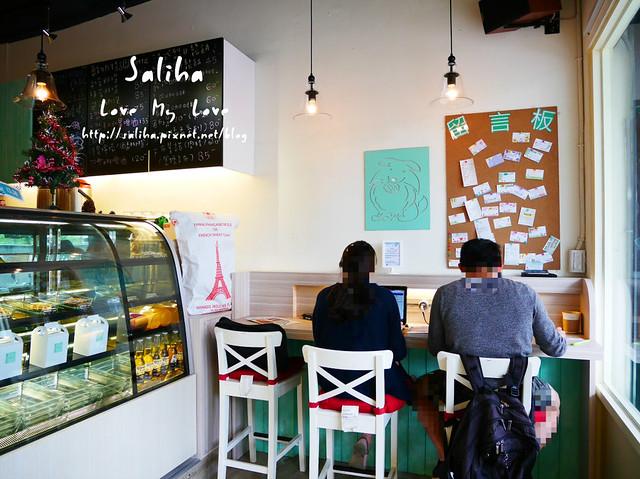 不限時下午茶推薦咖啡廳 (1)