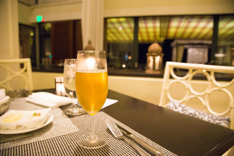 Hawaii_430Azure Restaurant | アズーア レストラン