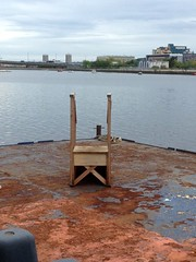 Royal Victoria Docks