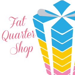 FatQuarterShop-250x250
