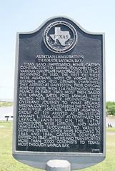 Photo of Black plaque № 14192