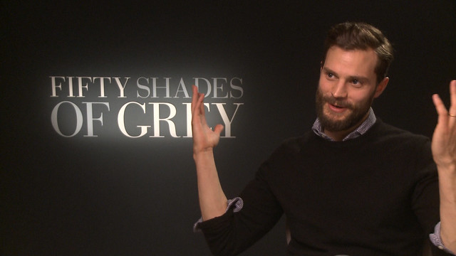 jamie-dornan-50-shades-of-grey