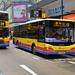 Citybus 1830 TJ716