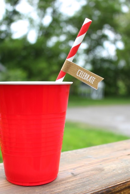 red-cup-celebrate-straw