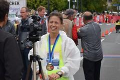 NÁZOR: Kvalifikace na olympijský maraton během pěti měsíců není spravedlivá
