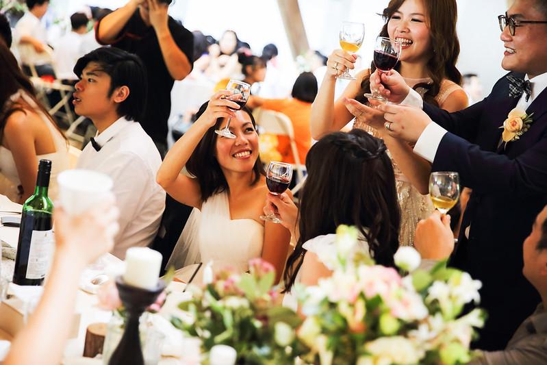 顏氏牧場,後院婚禮,極光婚紗,海外婚紗,京都婚紗,海外婚禮,草地婚禮,戶外婚禮,旋轉木馬_0153
