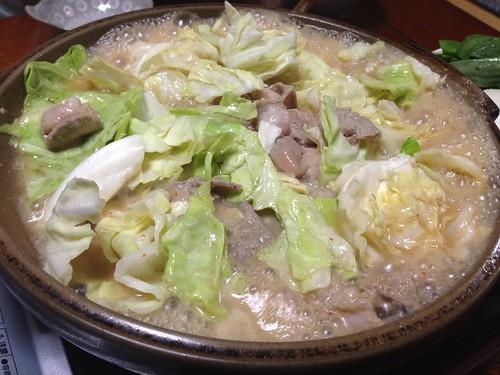 gifu-takayama-ishimatsu-cattle-motu-toban-yaki
