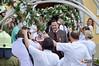 2016.05.28. - Hochzeit Lassnig Michael und Tatjana in Unterhaus-6.jpg