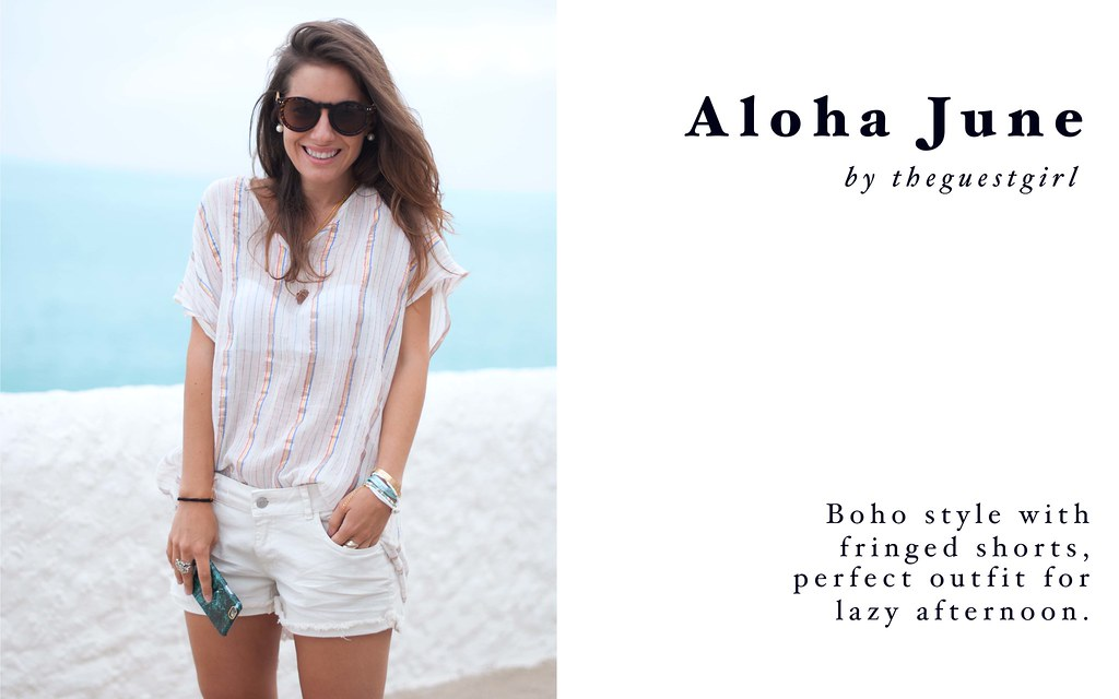 01_aloha_june_new_outfit_sha_cha