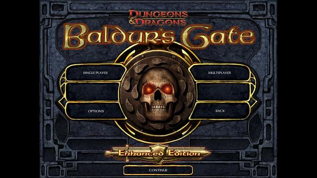 Baldur 2016-05-29 13-12-00-909
