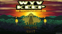 Wyv and Keep - 90792