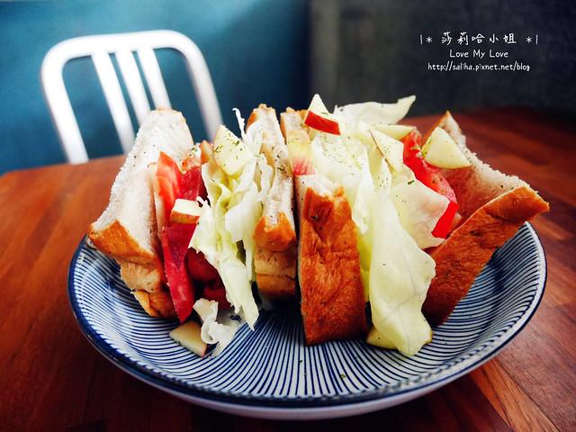 宜蘭餐廳咖啡館下午茶推薦合盛太平 (20)