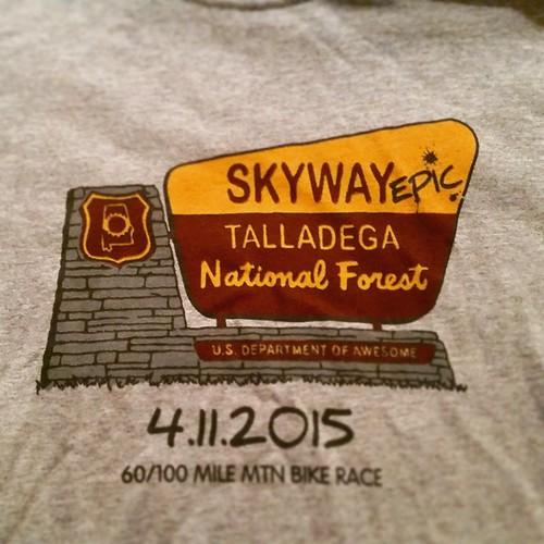 #skyway #skywayepic #epic #hammertime #talladega