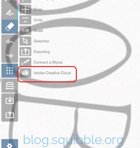 concepts_ipad_1_squibble_design