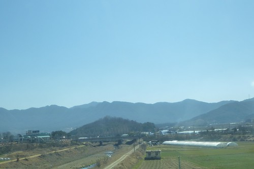 Co-Gwangju-Suncheon-bus (4)