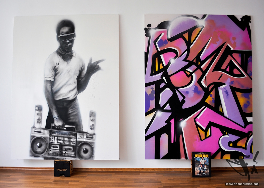 02-20130828-custom_graffiti_canvas_for_bboy_bogdan_blmnt-marghita-bihor-grafformers_ro