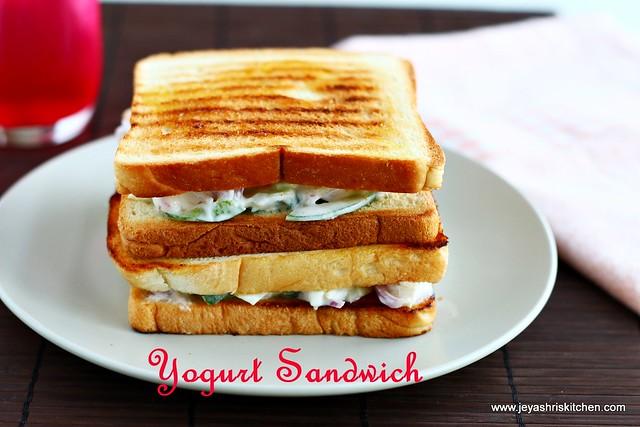 curd-sandwich