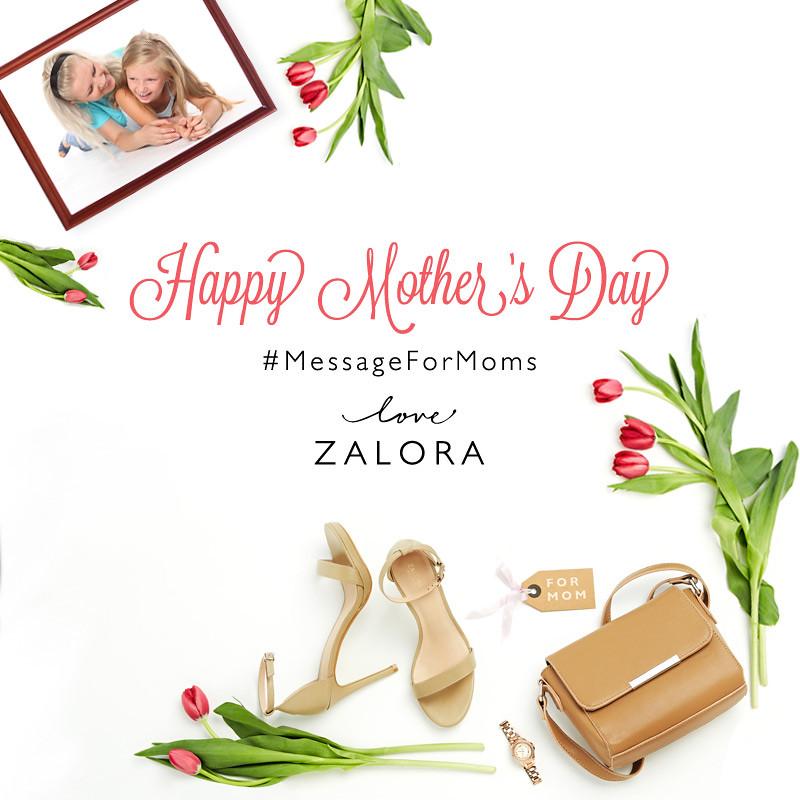 zalora-mothers-day