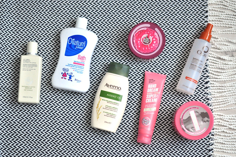 april-2015-beauty-empties-products-i-have-used-up-finished-rottenotter-rotten-otter-blog