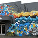The Lumberyard Murals by SubM2 featuring Kango by wiredforlego