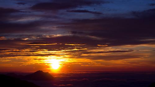 light shadow view taiwan taichung m43 45175mm olympusomdem5 panasoniclumixgxvariopz45175mmf4056asph