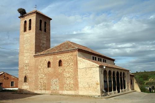 iglesia-galapagos-guadalajara