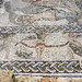 Volubilis: House of Venus, Abduction of Hylas mosaic, 7