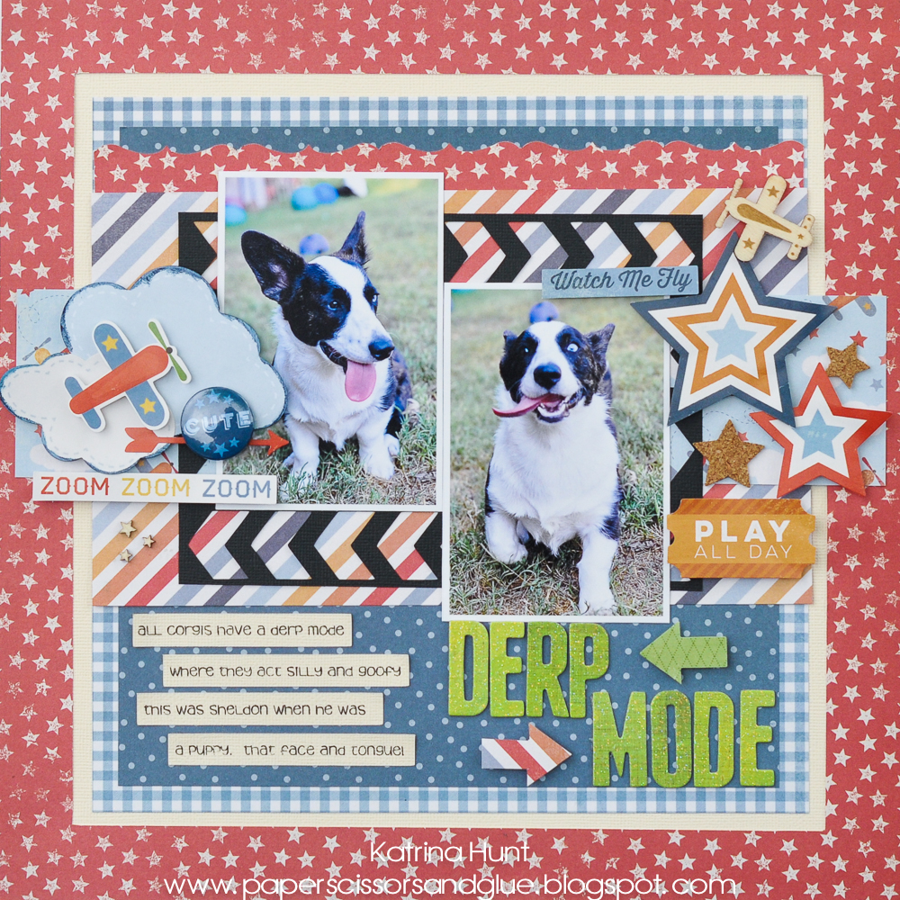 Derp_Mode_Scrapbook_Layout_Katrina_Hunt_Cocoa_Vanilla_Studio_1000Signed-1