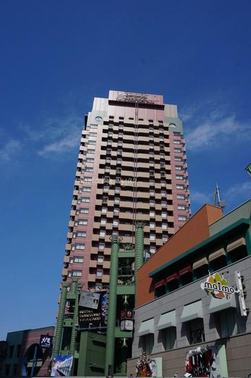 usjhotel4