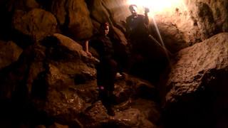 Lumiang Cave 1