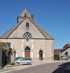 2012 Frankrijk 0165 Couches