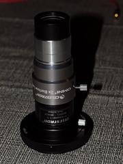camera(0.0), camera lens(0.0), cameras & optics(1.0), optical instrument(1.0),
