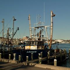 Hyannis Harbor, Hyannis MA
